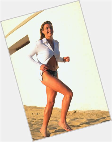 steffi graf official site for woman crush wednesday wcw