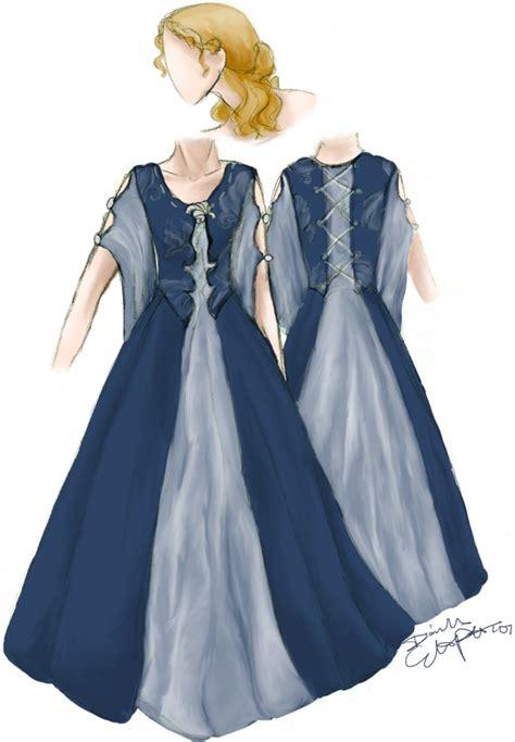 Hoodie Homecoming Anggita Fashion shakespeare addict prom dress by celestialbeauty on deviantart