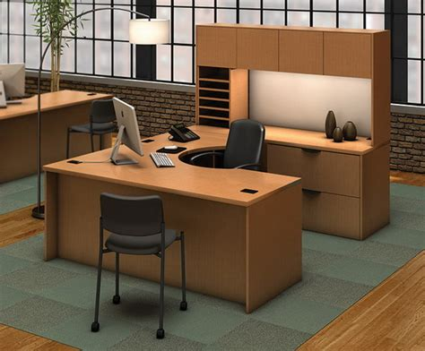 Office Desk Configuration Ideas Office Furniture Ideas Layout Home Design