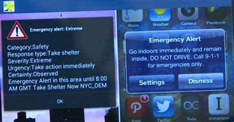 android emergency alerts turn and turn on emergency alerts on android phones and tablets