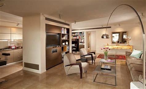 schöne wohnzimmer ideen wohnzimmer grau ideen