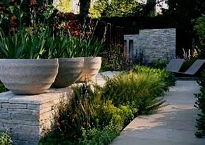 garden wall features 17 best images about garden wall on gardens