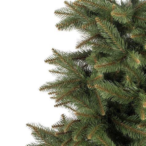 weihnachtsbaum k 252 nstlich tannenbaum christbaum k 252 nstlicher