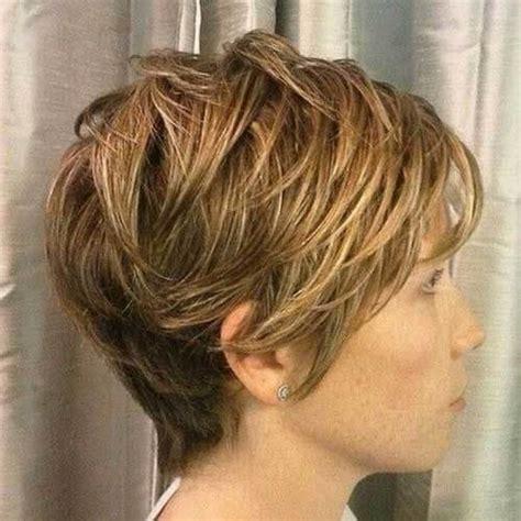 wedge hair cuts that look like a ducks tail 50 wedge haircut ideas for women hair motive hair motive