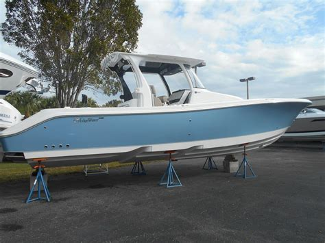 edgewater boats sale edgewater 368 cc boats for sale boats