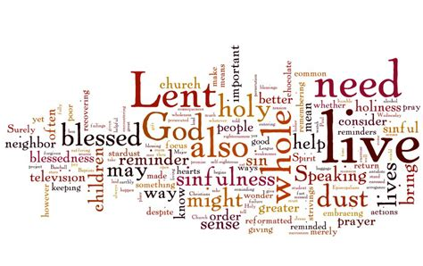 surrounded by grace a bible study for lent books prayers of the for lent lenten and easter devotions