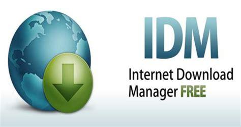 idm crack kickass download free full version 6 17 free idm internet download manager full version openerogon