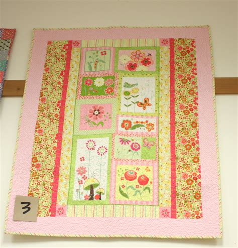 American Quilting Orem Utah by Americanquilting Auction Quilts December 6 11