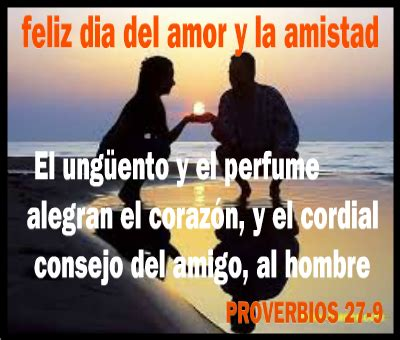 imagenes de amor y amistad con versos im 225 genes con vers 237 culos de la biblia para amor y amistad