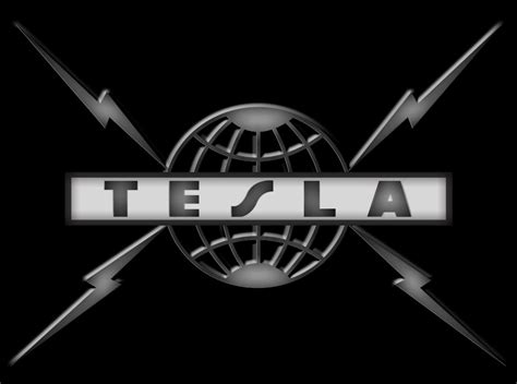 rock band tesla heavy paradise the paradise of melodic rock tesla is in