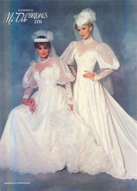 1000 ideas about turkish wedding dress on pinterest 1000 ideas about 1980s wedding on pinterest 1980s