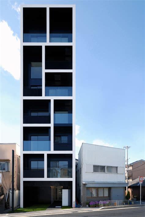 apartment design archdaily apartment in katayama by matsunami mitsutomo