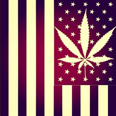 i want this marijuana flag instagram hilounge hilounge