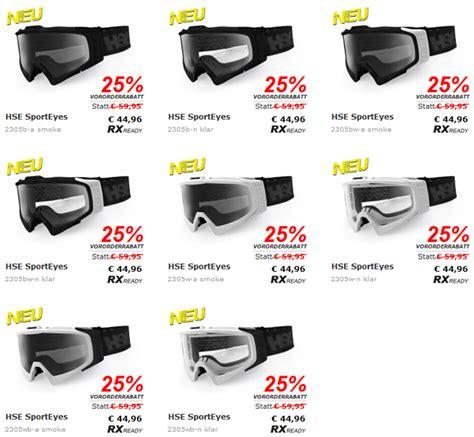 Motorrad Sonnenbrille Mit Sehst Rke by Erfreut Wo Kann Ich Sehst 228 Rke F 252 R Meine Bilder Bekommen