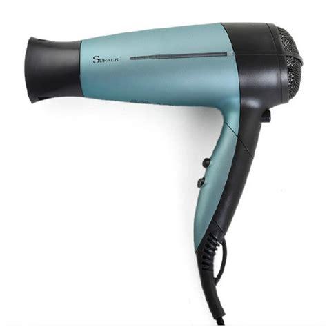 Hair Dryer Service Center hair dryer 2200w anion power professional hair dryer