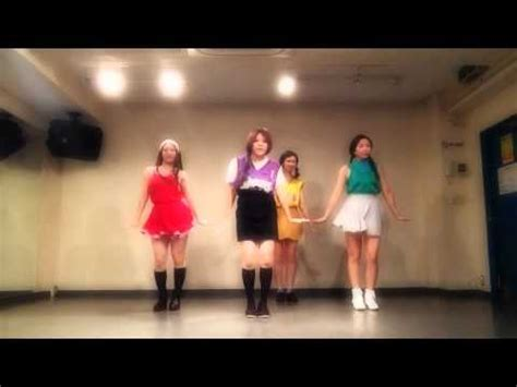 tutorial dance happiness red velvet red velvet 레드벨벳 quot happiness 행복 quot cover dance practice
