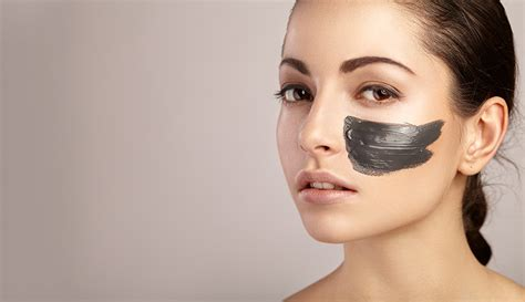 Masker Peel Zoya diy masks and other skin care nightmares sukha spa