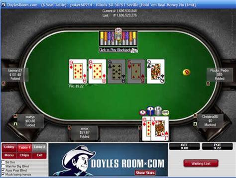 doyles room doyle s room review doyle s room room review bonuses coupon codes