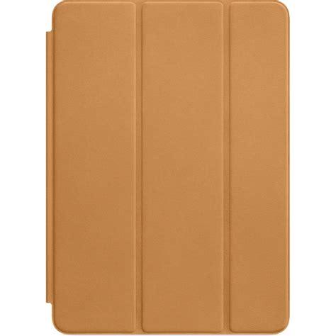 Smart Cover Air Brown apple air smart brown mf047ll a b h photo
