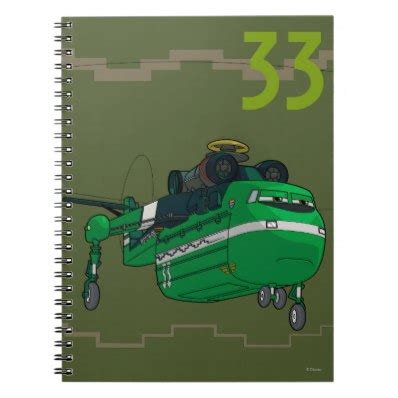 the dusty jumper books smoke jumpers graphic spiral note book official
