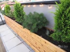 Vegetable planter box plans dan version 1 610x457 jpeg