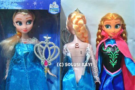 Mainan Boneka Frozen Elsa Walking And Singing D harga boneka frozen singing let it go 1 set 1 dan 1 elsa disney id priceaz