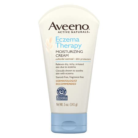 light therapy for eczema at upc 381371151059 aveeno active naturals eczema therapy