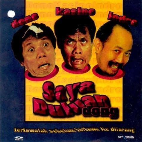 film dono kasino full movie warkop dki dono kasino indro film