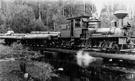 images  logging railroads  pinterest cars cherries  washington
