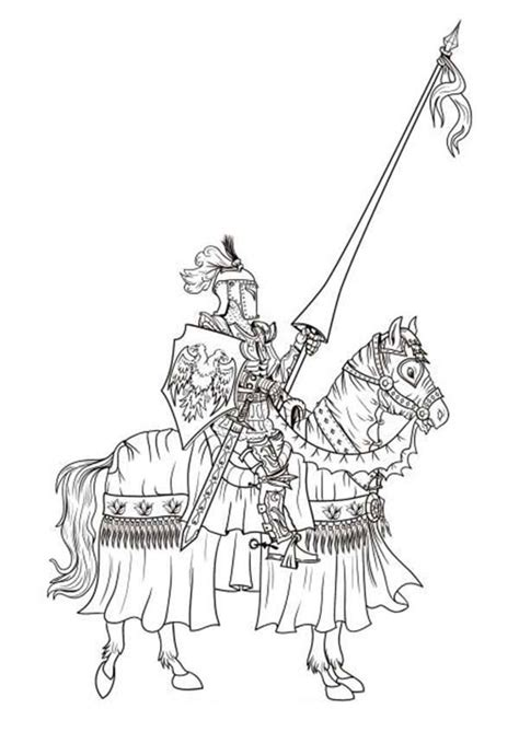 tenkai knight coloring page tenkai knights coloring pages free printable tenkai best