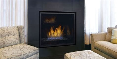 large gas fireplace hz965e large gas fireplace four seasons air