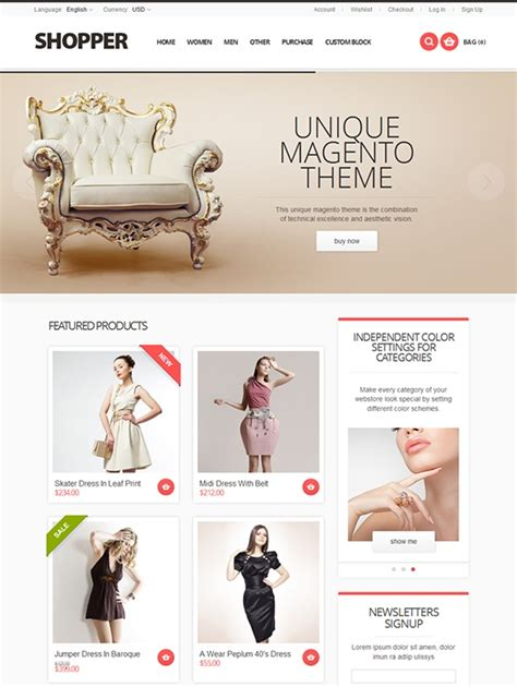 magento layout update ajax 13 best images about 13 of the best free premium