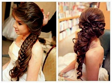 pic of 15 hair 25 quinceanera hairstyles for girls hairstylo