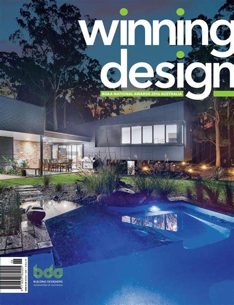 home design suite 2016 download 100 home design suite 2016 download room planner