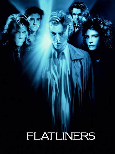 film flatliners trailer flatliners movie trailer and videos tv guide