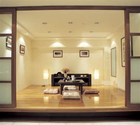Karpet Ruang Tamu Lesehan tips mendekorasi ruang tamu lesehan tanpa sofa dan kursi rumah bagus minimalis