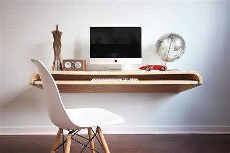 Creative Desk Space by 15 Creative Multi Functional Desks Brit Co