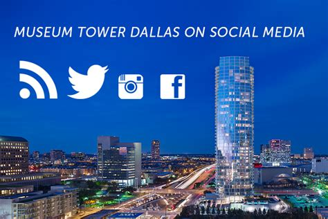 museum communication and social media the connected museum routledge research in museum studies books connect with museum tower dallas on social media museum