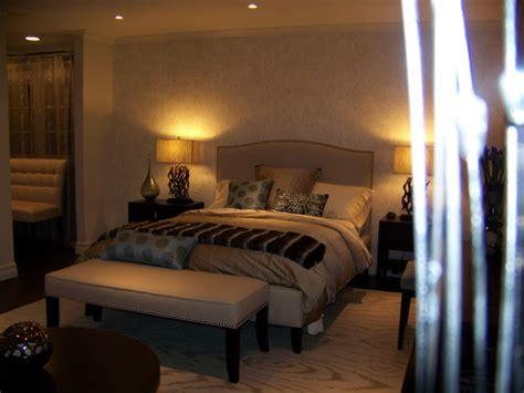 modern guest bedroom shadowbend: guest bedroom contemporary bedroom contemporary bedroomjpg guest bedroom contemporary bedroom