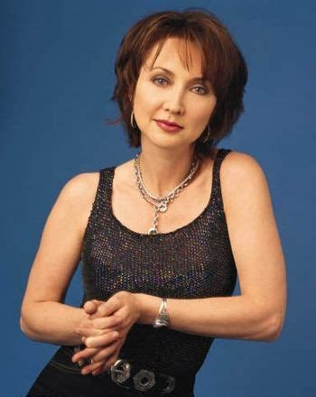 pic of pam tillis hair 108 best images about my style on pinterest wavy hair