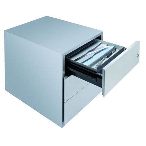 trieur tiroir trieur pour tiroir 4 cases gris m 233 tal maxiburo