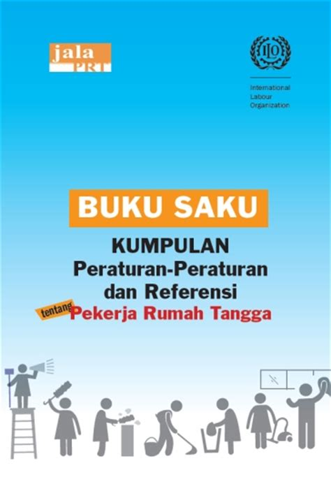 format buku saku buku saku kumpulan peraturan peraturan dan referensi