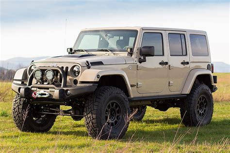tan jeep wrangler jeep wrangler unlimited sand for sale html autos post