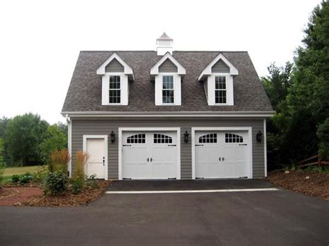 free 2 car garage plans free 2 car garage plans woodworking projects