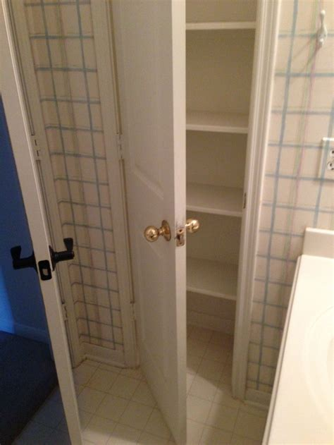 See Why This 2nd Floor Bathroom Will Be Worth Taking the