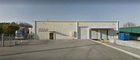 roofing ssf ohio company acquires huntsville s foam applications al
