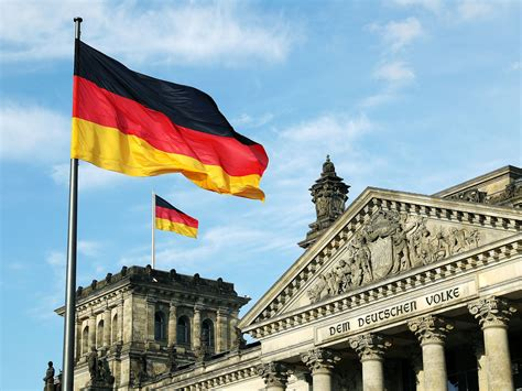 wk berlin security news this week germany s election software is