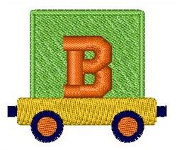 swnbear130 toy train embroidery design toy train b embroidery designs machine embroidery designs