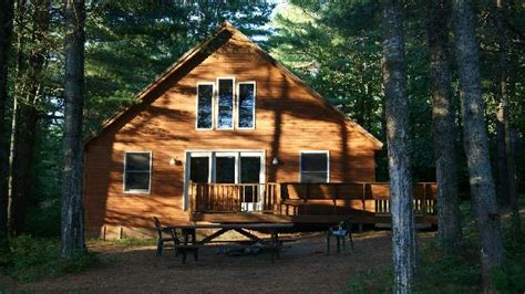 Lakeside Cabins by Maine Lakeside Cabins Updated 2017 Prices Cground