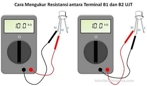 cara ukur transistor cara ukur transistor 28 images welcome fungsi transistor dan cara mengukurnya cara mengukur